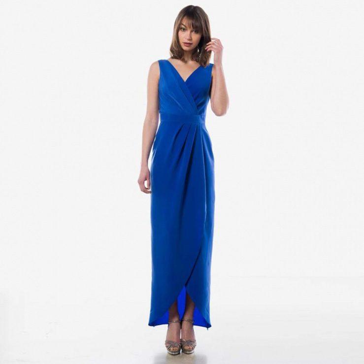 vestido-largo-saten